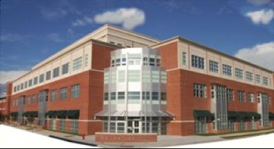 Jacksonville Onslow County Bail Bonds