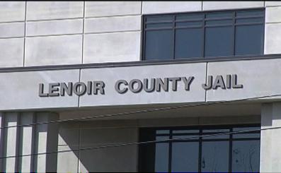 Kinston and Lenoir County Bail Bonds
