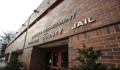 Johnston County Smithfiled Bail Bonds